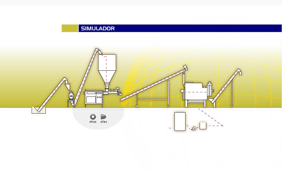 simulador-01