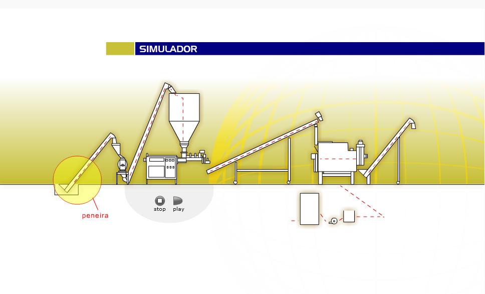 simulador-02-peneira