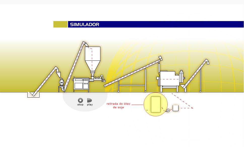 simulador-06-retirada-de-oleo