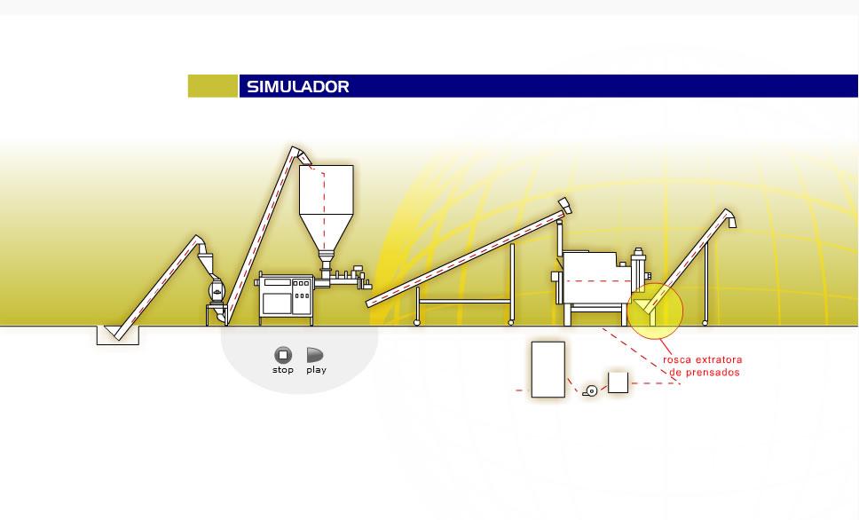 simulador-07-rosca-extratora