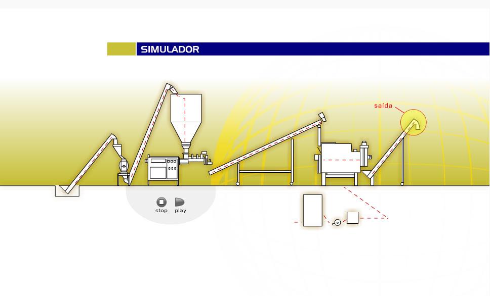 simulador-08-saida
