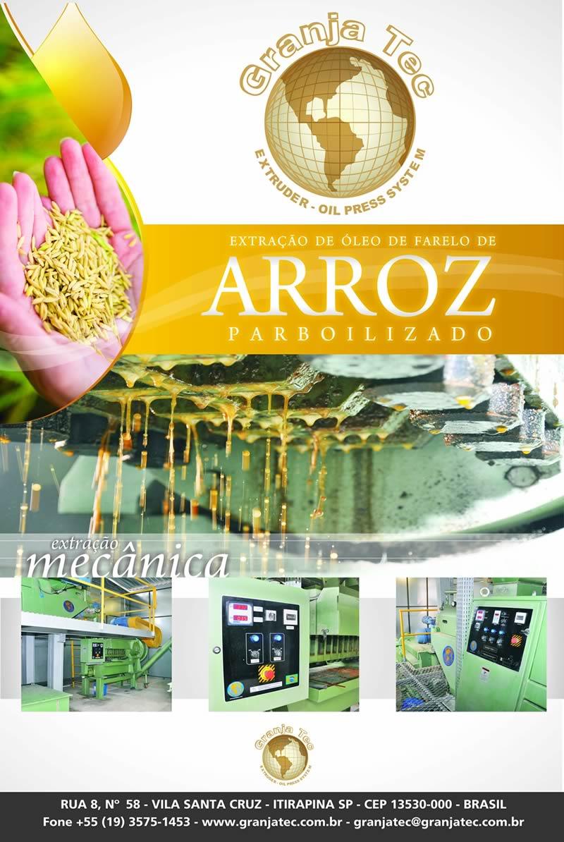 catalogo-extracao-de-oleo-de-farelo-de-arroz-parboilizado-01